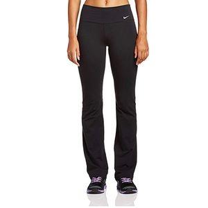Nike Yoga Pants - New